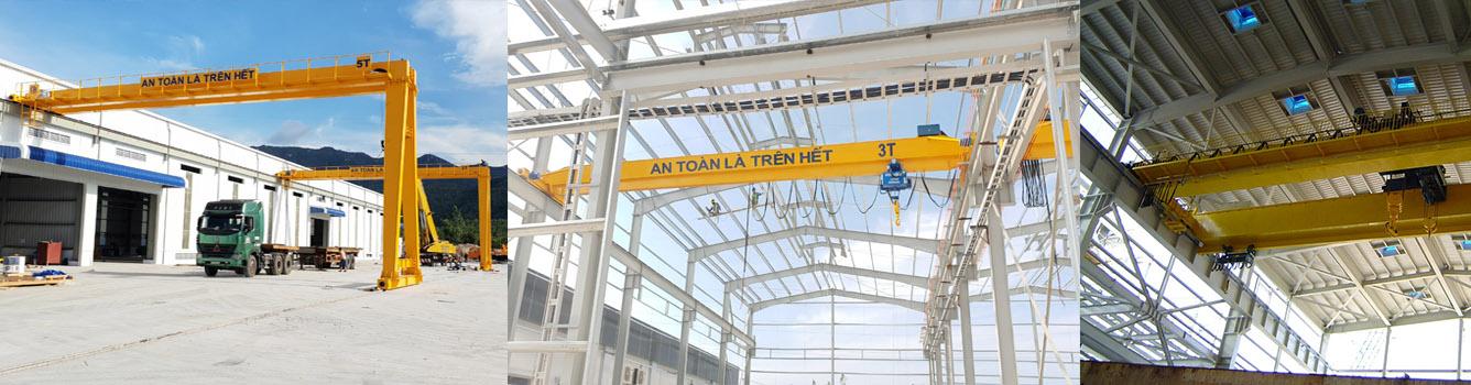 banner 2 - Palang Crane