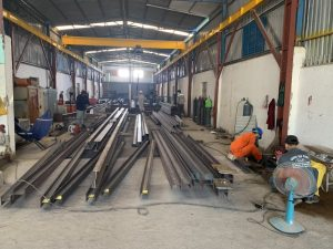 kết cấu cầu trục 1 tấn 5 300x225 - Kết cấu cầu trục 1 tấn
