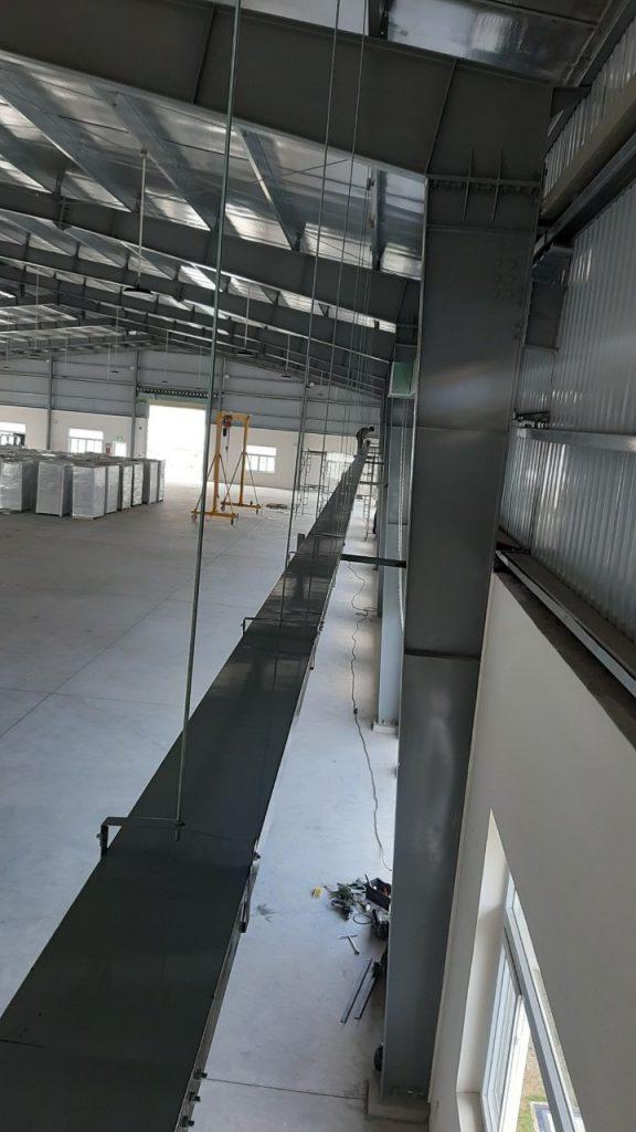 Thiết kế lắp đặt hệ thống nhà kho và đi máng điện kcn long thành 1 576x1024 - Thiết kế lắp đặt hệ thống nhà kho và đi máng điện kcn long thành