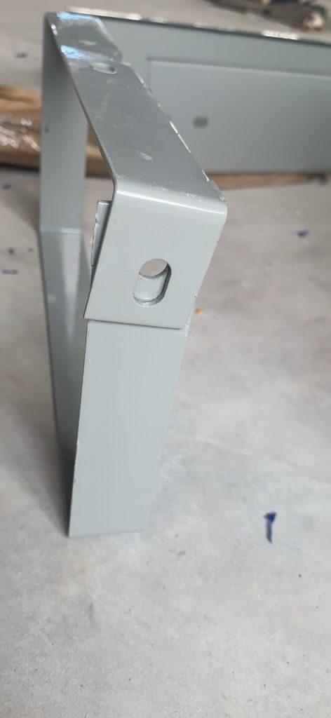 Thiết kế lắp đặt hệ thống nhà kho và đi máng điện kcn long thành 4 472x1024 - Thiết kế lắp đặt hệ thống nhà kho và đi máng điện kcn long thành
