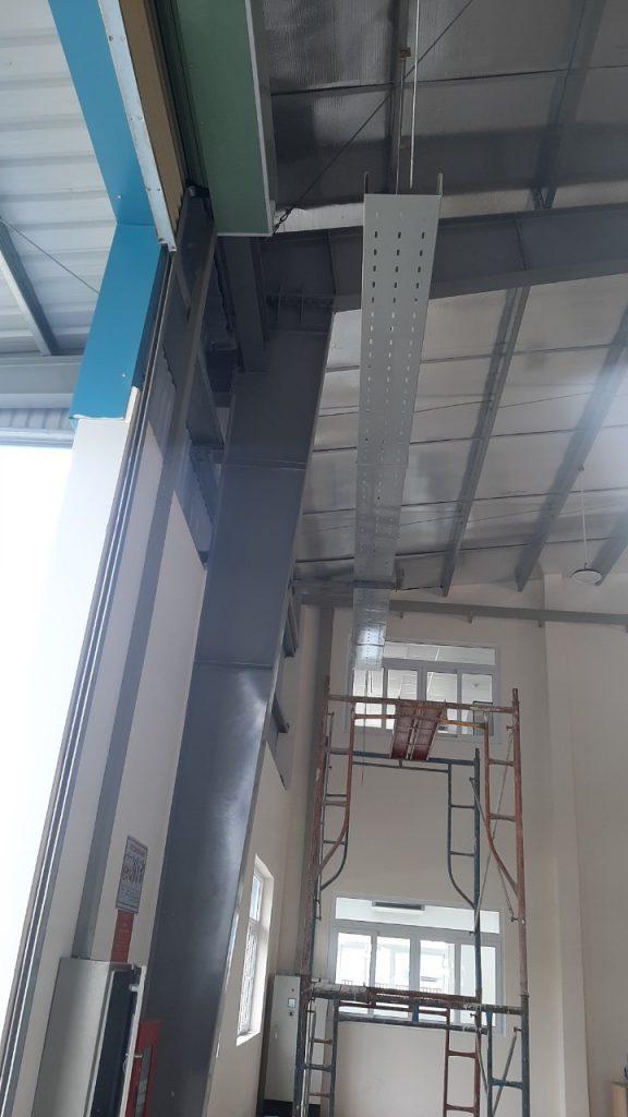 Thiết kế lắp đặt hệ thống nhà kho và đi máng điện kcn long thành 7 576x1024 - Thiết kế lắp đặt hệ thống nhà kho và đi máng điện kcn long thành