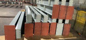 Gia công kết cấu sàn thao tác 4 300x139 - Gia công kết cấu sàn thao tác