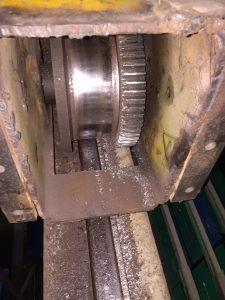 Sửa chữa cầu trục 10ton dĩ an bình dương 1 225x300 - Sửa chữa cầu trục 10ton dĩ an bình dương