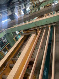Sửa chữa hệ thống điện và ray điện cho Cty Mekông ở hcm 1 225x300 - Sửa chữa hệ thống điện