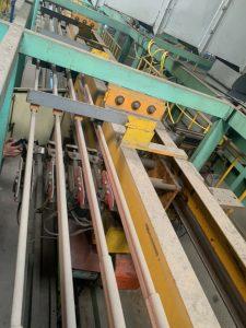 Sửa chữa hệ thống điện và ray điện cho Cty Mekông ở hcm 2 225x300 - Sửa chữa hệ thống điện