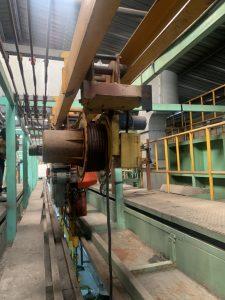Sửa chữa hệ thống điện và ray điện cho Cty Mekông ở hcm 3 225x300 - Sửa chữa hệ thống điện