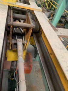 Sửa chữa hệ thống điện và ray điện cho Cty Mekông ở hcm 4 225x300 - Sửa chữa hệ thống điện
