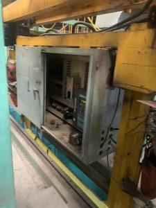 Sửa chữa hệ thống điện và ray điện cho Cty Mekông ở hcm 6 225x300 - Sửa chữa hệ thống điện