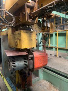 Sửa chữa hệ thống điện và ray điện cho Cty Mekông ở hcm 7 225x300 - Sửa chữa hệ thống điện