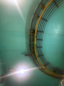 Sửa chữa hệ thống điện và ray điện cho Cty Mekông ở hcm 8 225x300 - Sửa chữa hệ thống điện