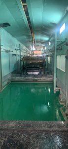 Sửa chữa hệ thống điện và ray điện cho Cty Mekông ở hcm 9 138x300 - Sửa chữa hệ thống điện