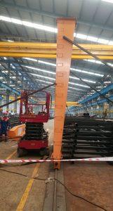 Lắp đặt cẩu 5 tấn 3 161x300 - Lắp đặt cẩu 5 tấn