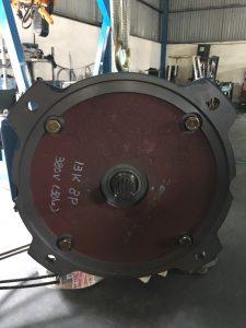 Cung cấp moto nâng hạ cẩu trục 15ton kcn an Phước 225x300 - Cung cấp moto nâng hạ cẩu trục