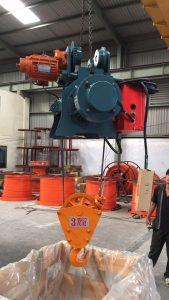 cung cấp palăng dây điện madein TAIWAN 16 169x300 - Cung cấp palăng, dây điện madein TAIWAN