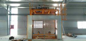 thang máy nâng hàng 2 300x142 - Thang máy nâng hàng